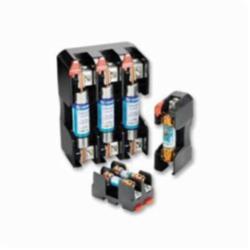 Littelfuse® POWR-GARD® LFR25030-1C Fuse Block, 250 VAC, 30 A, 6 - 14 AWG Cu Wire, 1 Poles