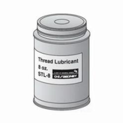 O-Z/Gedney STL-8 Anti-Galling Thread/Joint Lubricant, 8 oz Can