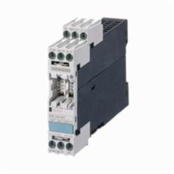 SIMOCODE PRO 4IN/2Q,110-240V AC/DC,MONO