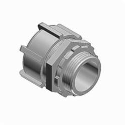 Thomas & Betts 1/2inch LIQUID-TIGHT CONNECTOR -STL