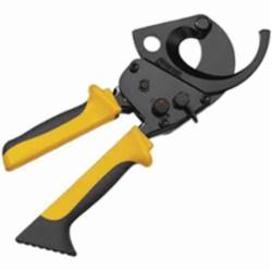 IDEAL 35-053 RATCHETING CABLE CUTTER