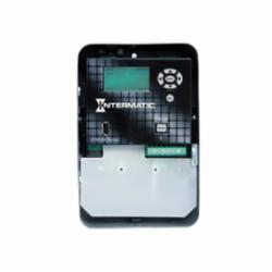 Intermatic® ET90115C Electronic Time Switch, 1 sec - 365 days Time Setting, 120/277 VAC, 1 hp/2 hp, 1 Pole