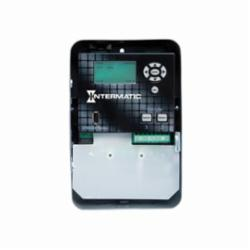 Intermatic® ET90215C Electronic Time Switch, 1 sec - 365 days Time Setting, 120/277 VAC, 1 hp/2 hp, 1 Pole