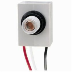 INT-MAT K4021C 120V BUTTON PHOTO EY