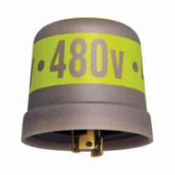 INT-MAT LC4535LA 480V PHOTO CONTROL