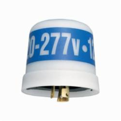 INT-MAT LC4536LAC 120-277 PHOTOCELL