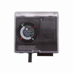INT-MAT P1131 PORTABLE TIMER