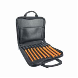 Klein Tools Insulated Nut Driver Kit