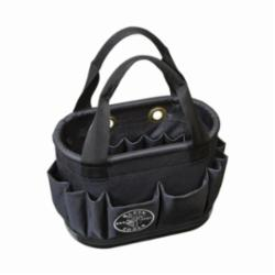 Klein Tools Hard-Body Aerial Bucket