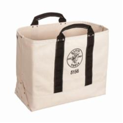 KLEIN 5156 LARGE ALL PURPOSE BAG