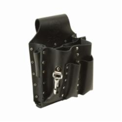 KLEIN 5164T LARGE POCKET TOOL POUCH