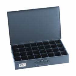 Extra-Large 32-Compartment Storage Box