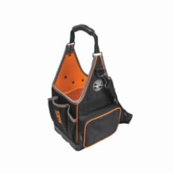 KLEIN 554158-14 20POCKET TOOL BAG