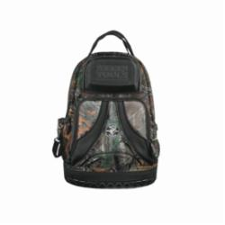 KLEIN 55421BP-14-CAMO LIMITED EDITION CAMO BACKPACK