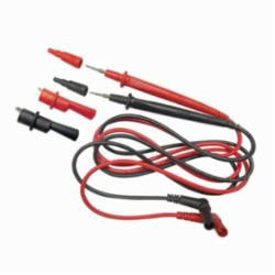 KLEIN 69410 UNIVERSIAL TEST LEAD SET