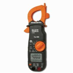 KLEIN CL2000 400A AC/DC CLAMP METER