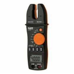 KLEIN CL3000 200A AC FORK METER