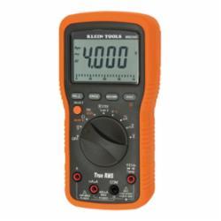 KLEIN MM2000 ELECTN/HVAC MULTIMETER