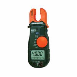 KLEIN CL3200 200A AC FORK TST