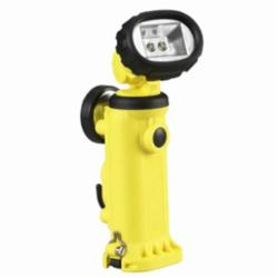 STREAM 90627 W/CHARGER/HOLDER+120V AC-DC CORDS (YELLOW)