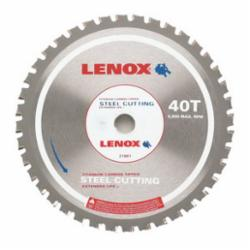 Lenox CIRCULAR SAW-ST714040CT 7 1/4