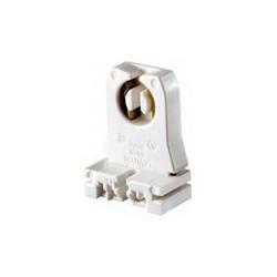 Leviton® 13351-D Standard Lamp Holder, 660 W, 600 VAC, Medium Bi-Pin Fluorescent Lamp