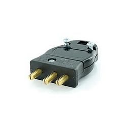 LEV 20MP-E 20A 3W ML PIN CONTR