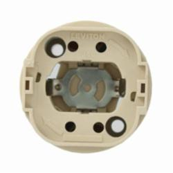 LEV 26800-4A9 TWIST LOCK CMPCT FLUOR
