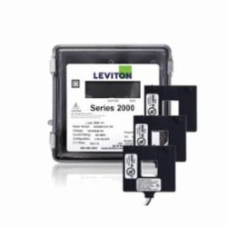 LEV 2O480-1W S2 480V 100A OD SP KIT