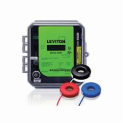 Leviton® 3OUMT-4SM 3300 SERIES 208 480V
