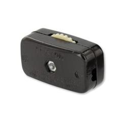Leviton® 423-3 Feed Through Cord Switch, 125/250 VAC, 6 A, SPST
