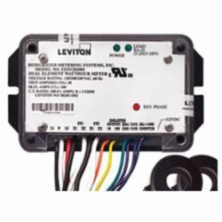LEV 5B201-H01