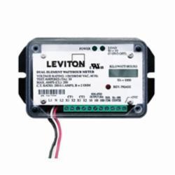 LEV 7B101-S01 1PH2W 120V LCD