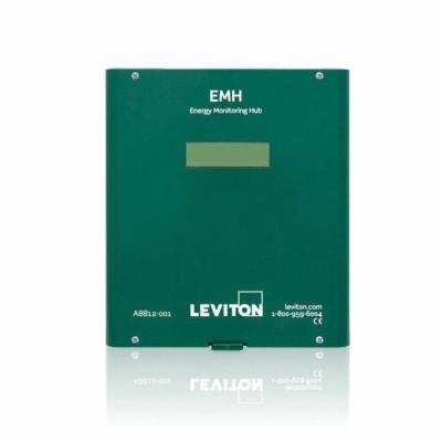 LEV A8812-1
