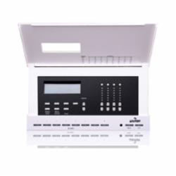 LEV D4206-1LW LIGHTING CONTROLLER