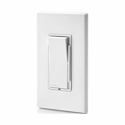 leviton u00ae dsl06 1lz 3 way universal dimmer  120 vac  1 pole 120VAC Winch 120 Volt Plug