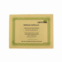 LEV LBSSW-1L BILLSUITE SOFTWARE 1 - 50 METERS