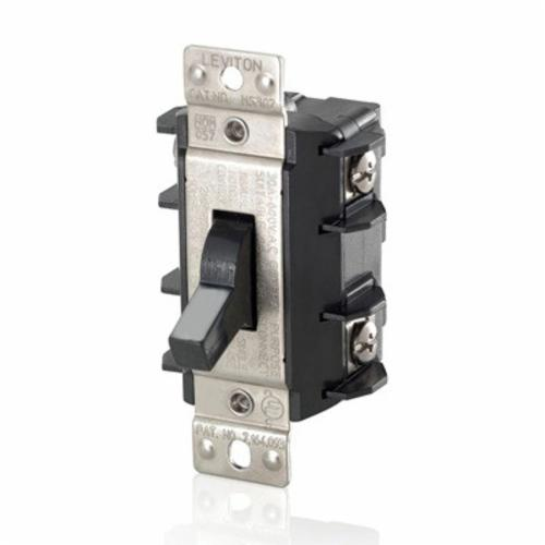 Leviton ms303 ds ac manual motor starter switch 600 vac for Manual motor starter switch
