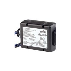 BX POWERPACK FOR OCC SENS AUTO ON/OVERRIDE HOLD ON/OFF