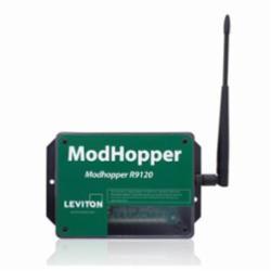 LEV R9120-500 MODHOPPER EXT RANGE