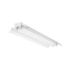 Lithonia Lighting TL-2-32-MVOLT-1/4-GEB10PS Line
