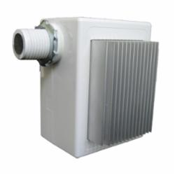 Lithonia Lighting NSP5-PCD-ELV-120 Power Pack