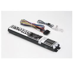 Lithonia Lighting PS1400QD-MVOLT-M8 Battery Pack