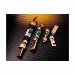 Littelfuse® POWR-GARD® LRU 2641R Fuse Reducer, 600 VAC, 100 A, Class R, Copper Alloy