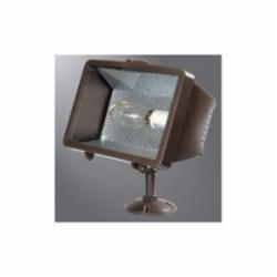 LUM MPSF70K 70W MP 120/277V Knuckle, w/Lamp Bronze