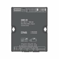 Lutron Electronics GRAFIK EYE QSE IO INTERF