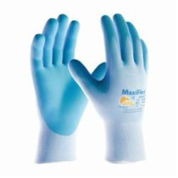 PIPR 34-824/L COOL BLUE G-TEK GLOVE