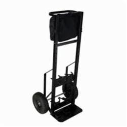 MAXIS PC100 56829601 Puller Cart for M3K & M6K Pullers - portable stor