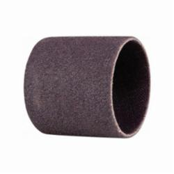NOR Merit Aluminum Oxide 1-1/2 x 1-1/2 60 GRIT