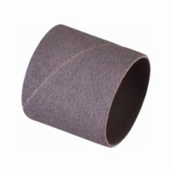 NOR Merit Aluminum Oxide 2 x 2 60 GRIT